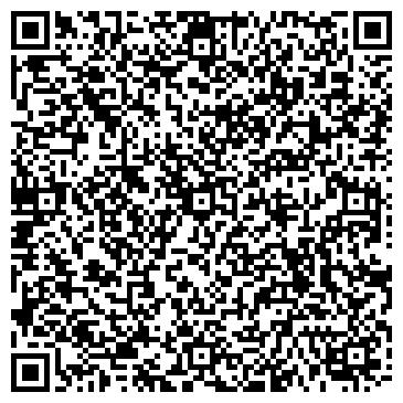 QR-код с контактной информацией организации ООО Инсист-Софт