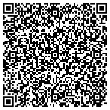 QR-код с контактной информацией организации ООО Автоматика-сервис