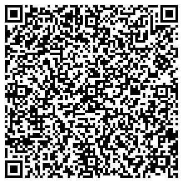 QR-код с контактной информацией организации МЕДИКО-ХИРУРГИЧЕСКИЙ ЦЕНТР