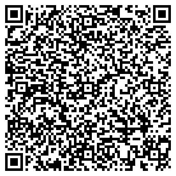QR-код с контактной информацией организации ЖЕЛДОРСТРОЙ СК, ООО