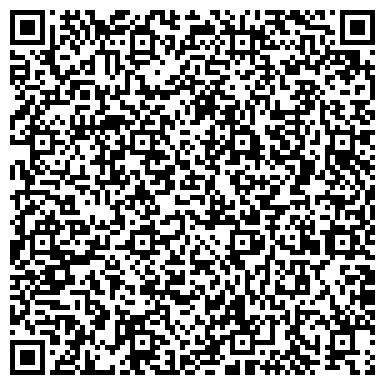 """QR-код с контактной информацией организации ООО Система Город """"Единый расчетный центр"""""""