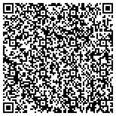 """QR-код с контактной информацией организации Мебельная фабрика """"Виченция"""""""