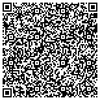 QR-код с контактной информацией организации Kira Plastinina