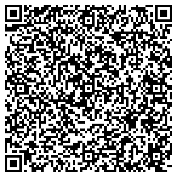 QR-код с контактной информацией организации ТОМОГРАФИЯ НА 1-Й ПАРКОВОЙ
