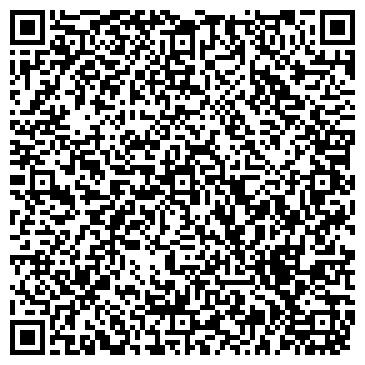 QR-код с контактной информацией организации Отделение восстановительного лечения