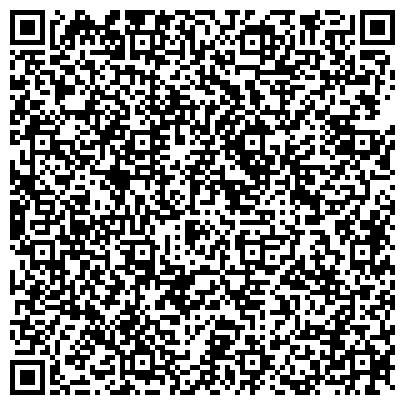 QR-код с контактной информацией организации МОРДОВСКАЯ РЕСПУБЛИКАНСКАЯ ДЕТСКАЯ МУЗЫКАЛЬНАЯ ШКОЛА-ИНТЕРНАТ