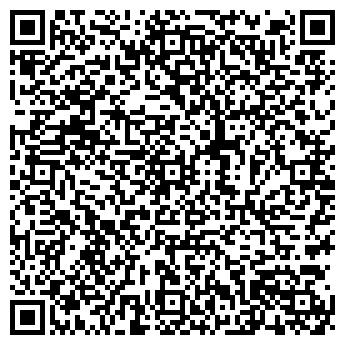 QR-код с контактной информацией организации ПОРТ-ПЕТРОВСК