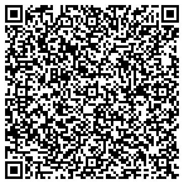 QR-код с контактной информацией организации Бриллиантoff