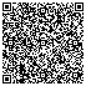 QR-код с контактной информацией организации МИХАИЛ СВЕТЛОВ