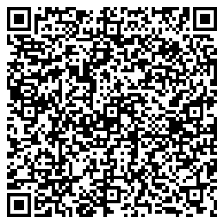 QR-код с контактной информацией организации СОУС