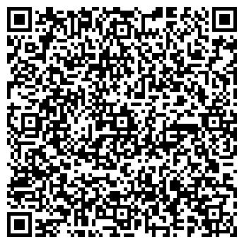QR-код с контактной информацией организации ВЛАДИСЛАВ АНИСИМОВ