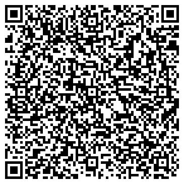 """QR-код с контактной информацией организации ОАО Вокзал """"Сыктывкар"""""""