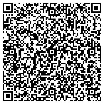 QR-код с контактной информацией организации ООО Конверсия-3