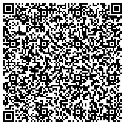 QR-код с контактной информацией организации Bang & Olufsen