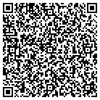 QR-код с контактной информацией организации MARC CONY