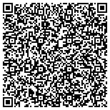 QR-код с контактной информацией организации ООО Натяжные потолочные системы