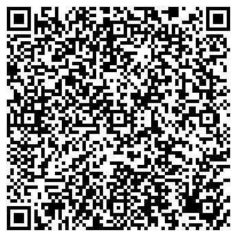 QR-код с контактной информацией организации ПЕРМНЕФТЕГАЗ ООО ЛУКОЙЛПЕРМНЕФТЬ