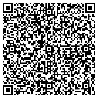 QR-код с контактной информацией организации УЧЕБНЫЙ ЦЕНТР МУП АТП НОУ