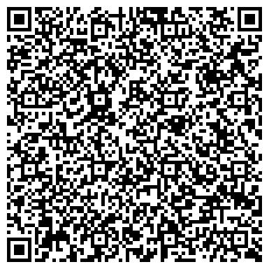 QR-код с контактной информацией организации ПЕРМДОРСТРОЙ ОАО ОСИНСКОЕ ПРОИЗВОДСТВЕННО-СТРОИТЕЛЬНОЕ ОБЪЕДИНЕНИЕ