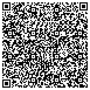 QR-код с контактной информацией организации АВТОЗАПРАВОЧНАЯ СТАНЦИЯ № 23 ООО ЛУКОЙЛ-ПЕРМНЕФТЕПРОДУКТ