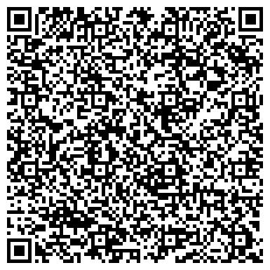 QR-код с контактной информацией организации АВТОЗАПРАВОЧНАЯ СТАНЦИЯ № 24 ООО ЛУКОЙЛ-ПЕРМНЕФТЕПРОДУКТ