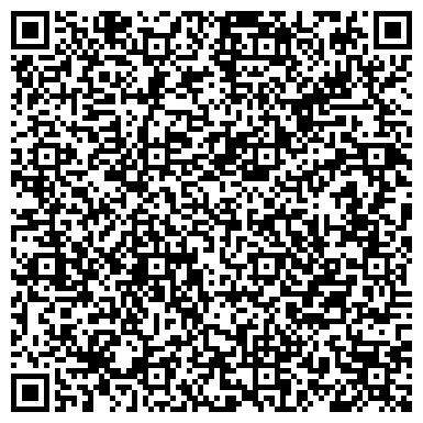 """QR-код с контактной информацией организации ООО Белошвейка, салон швейных машин (""""Руно"""")"""