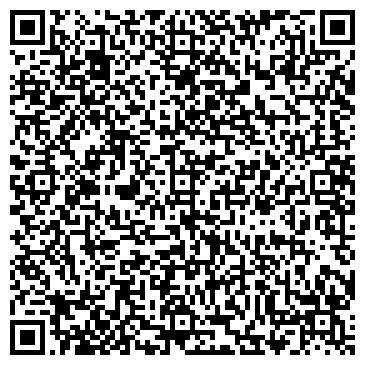 """QR-код с контактной информацией организации ООО Руно (сеть салонов """"Белошвейка"""")"""