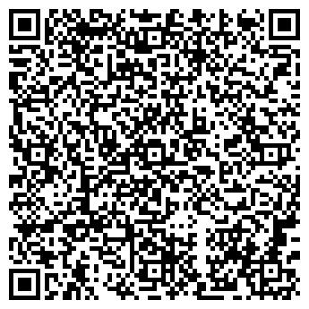 QR-код с контактной информацией организации СТРОЙСАД