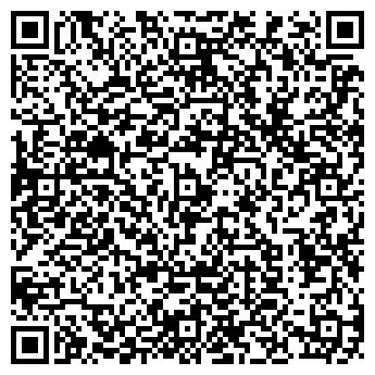 QR-код с контактной информацией организации ВОЛЖСКИЙ ПОГРУЗЧИК ТД