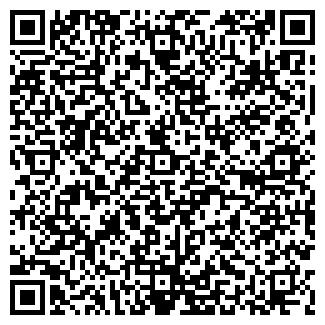 QR-код с контактной информацией организации RENAMAX