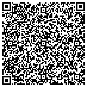 """QR-код с контактной информацией организации ООО """"Dj Market"""""""