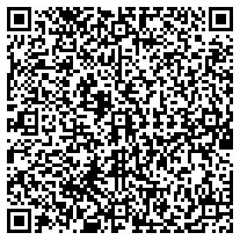 QR-код с контактной информацией организации ШКОЛА № 1996