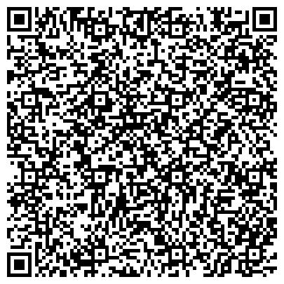 QR-код с контактной информацией организации Музей Боевой Славы