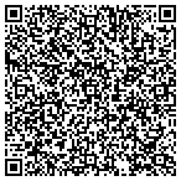 QR-код с контактной информацией организации ООО ИМПЭКС