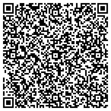 QR-код с контактной информацией организации Донская Аптека+