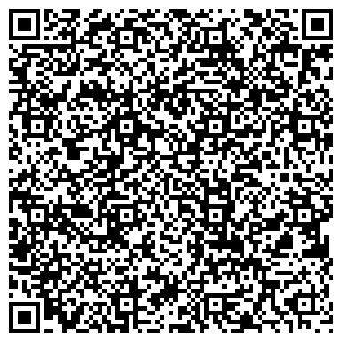 QR-код с контактной информацией организации ГЖЕЛЬ ГОНЧАРНО-МАЙОЛИКОВЫЙ ЗАВОД