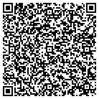 QR-код с контактной информацией организации ООО ДЕМГАЗ ПФ
