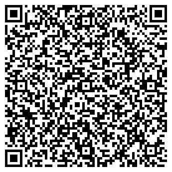 QR-код с контактной информацией организации РТК-ПЕТРОЛ
