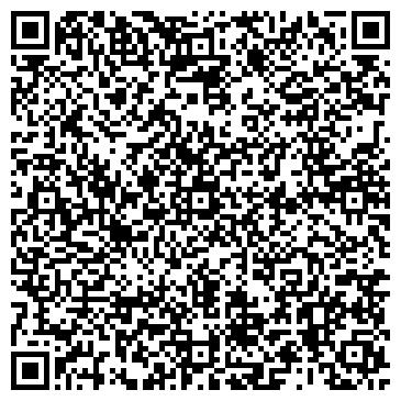 """QR-код с контактной информацией организации """"Два весла"""""""