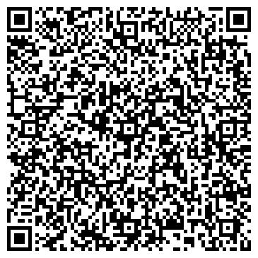 QR-код с контактной информацией организации ДЕТСКИЙ САД № 2157