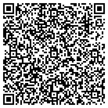 QR-код с контактной информацией организации ДЕТСКИЙ САД № 692