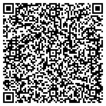 QR-код с контактной информацией организации СТРЕЛЕЦ, ДЕТСКИЙ САД