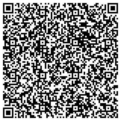 QR-код с контактной информацией организации Старт