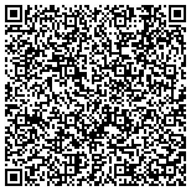 QR-код с контактной информацией организации ШКОЛА ЗДОРОВЬЯ № 60 ИМ. В.С. ОПАРИНОЙ