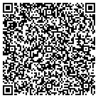 QR-код с контактной информацией организации ДИСКОНТ-ЦЕНТР