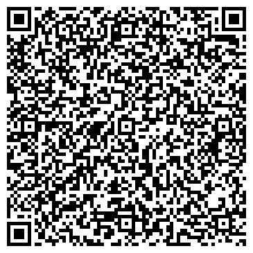 QR-код с контактной информацией организации ООО Фармацевт Плюс