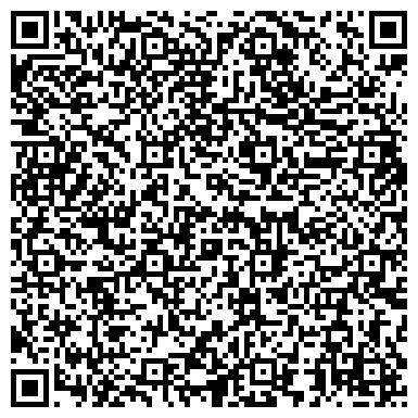 QR-код с контактной информацией организации ООО Текстиль Маркет