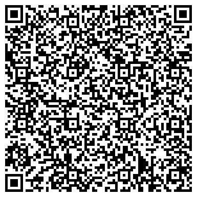 QR-код с контактной информацией организации Мастерская по ремонту цифровой техники, ИП Лютаев Н.Г.