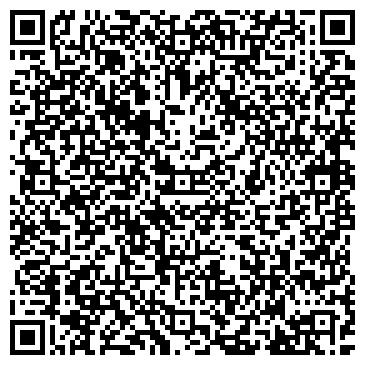 QR-код с контактной информацией организации ИП Сметанин В.Е.