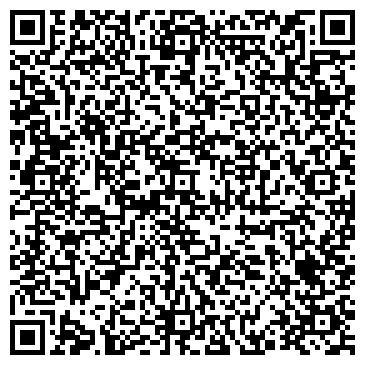 QR-код с контактной информацией организации ИП Морковин П.С.